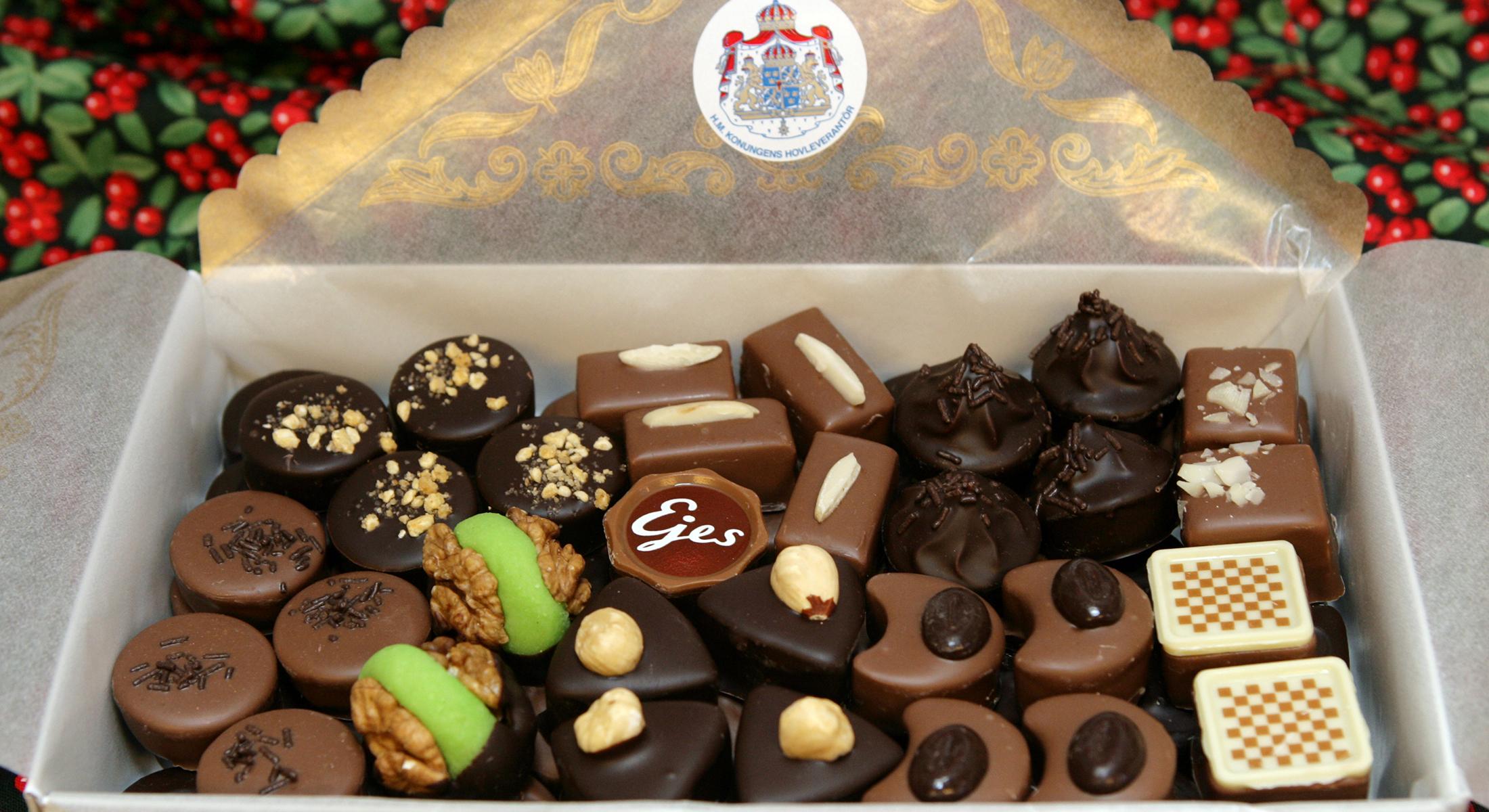 ejes choklad stockholm