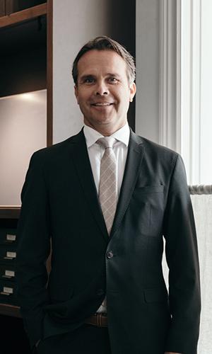 Mats Lagerkvist